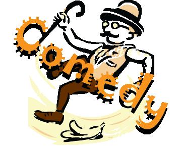 Comedy-01