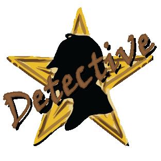 Detective-01