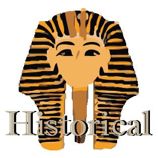 Historical-01