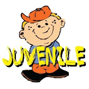 Juvenile-01