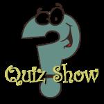 Quiz Show-01