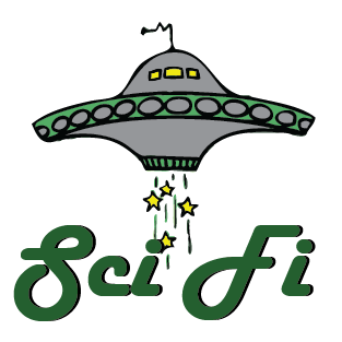 SciFi-01
