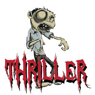 Thriller-01