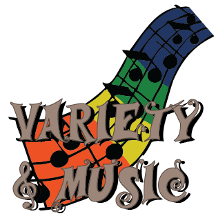 Variety and Music-01