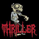 Thriller-01-150x150